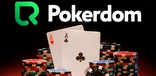 casino Pokerdom